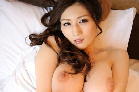 Japanese Av Star Nude